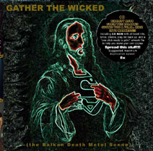 Gather The Wicked